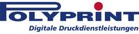 Erfolgreiche Digitalisierung im Mittelstand - Berliner Druckerei Polyprint setzt auf automatisierte Prozesse