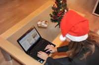 """""""Wunschzettel@Internet"""" - Verbraucherinformation der ERGO Group"""