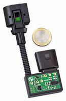 TDI-Tuning per Microchip für noch mehr Turboleistung