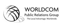 Webinar der Worldcom PR Group zur strategischen Verbreitung hochwertiger Inhalte mittels PR für Technologie-Unternehmen