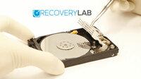 Datenretter RecoveryLab: Externe Platinum Festplatte erfolgreich wiederhergestellt