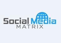 Social Media Matrix