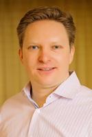 Kii ist neuer Cloud-Partner von Libelium
