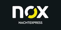 Nox Nachtexpress ist mit   Qualitätsoffensive erfolgreich