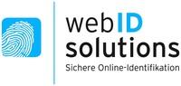 WebID als führendes FinTech-Unternehmen mit dem FinTechGermany Award ausgezeichnet