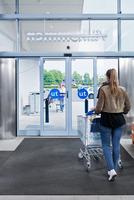 EHI-Studie: Wie viel möchte der Einzelhandel über seine Kunden wissen?