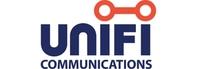 UNIFI Communications erwirbt WIS Telecom zur Beschleunigung des Wachstums seines globalen Kommunikationsdienstgeschäfts