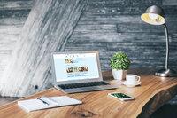 Der Online-Marktplatz advocado vertraut auf Payment-Plattform der secupay AG