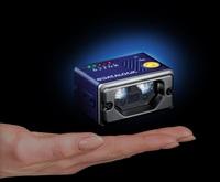 Datalogic stellt den neuen ultrakompakten industrietauglichen 2D-Imager Matrix 120 vor