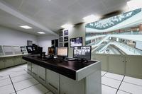 Neuer Panasonic Laserprojektor kann bis zu 10 Jahre wartungsfrei betrieben werden