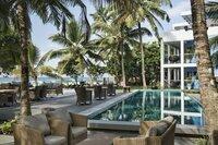 Fünf neue Mitglieder im November bei Small Luxury Hotels of the World™:
