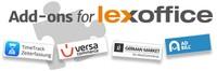 showimage lexoffice bietet Partner-Ökosystem an
