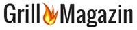 Online Grillmagazin bringt frischen Wind in den Markt
