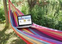 Online-Coaching für Fach- und Führungskräfte