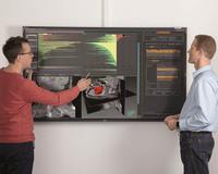 RSNA 2016: Fraunhofer-Lösungen jenseits der medizinischen Bildanalyse