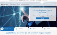 eurodata erhöht durch die Übernahme von gusti software Marktpräsenz in den Niederlanden