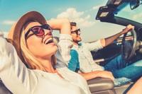 Sunny Cars knackt wieder eine magische Marke