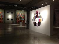 LAW Gallery der Liberalism Art World des Künstlers An Idiot eröffnet in St. Moritz