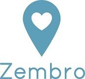 Zembro macht die Registrierung jetzt noch einfacher