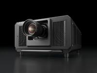 Panasonic präsentiert seinen leistungsstärksten Laserprojektor für Großveranstaltungen