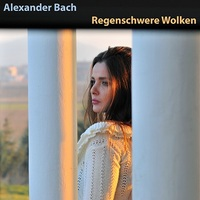 Alexander Bach & Schlagerlikers besingen Regenschwere Wolken