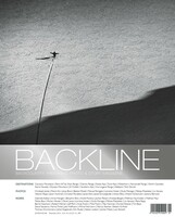 BACKLINE 2016