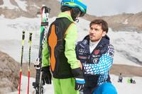 Auf alles vorbereitet – so macht Wintersport Spaß