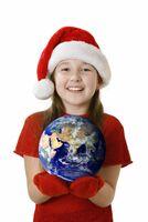 Adventiamo - Der kreative Kinderweihnachtsmarkt in Berlin: Weihnachten woanders