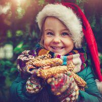 Adventiamo - Weihnachtliche Werkelei am 2. Adventswochenende