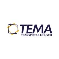TEMA Transport & Logistik - Logistik- und Lieferdienst