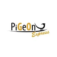 Pigeon Express - Expressversand
