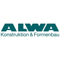 ALWA GmbH Konstruktion und Formenbau