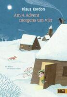 Oh du schöne Schenkezeit - aktuelle Weihnachts-Romane von bücher.de