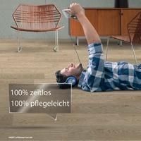 Forbo Impressa Modular - natürliche gesunde Designbeläge