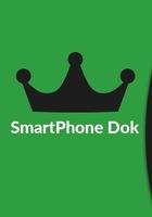 iPhone Reparatur Remscheid SmartPhoneDok Remscheid