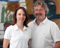 Zahnarzt Landshut - Zahnarztpraxis  Dr. Peter Hoffmann & Kollegen