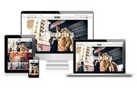mzentrale launcht neuen Markenshop für DRYKORN