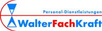 Walter-Fach-Kraft setzt auf Integration von Flüchtlingen über Zeitarbeit
