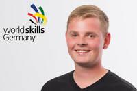 EM der Berufe in Schweden: für junge deutsche Fachkräfte mehr als nur ein internationales Kräftemessen