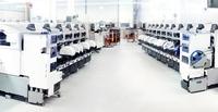 SEF Smart Electronic Factory e.V. und LNI 4.0 bringen Big Data Analytics in die Praxis