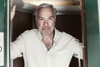 """Stefan Gwildis gibt exklusives Konzert für NDR Aktion """"Hand in Hand für Norddeutschland"""" in Hannover"""