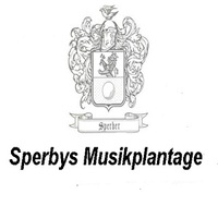 10 Jahre HPS-Entertainment & Sperbys Musikplantage