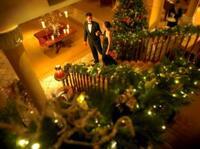 Pressemitteilung: Silvester in der Stadt oder am Strand mit Small Luxury Hotels of the World
