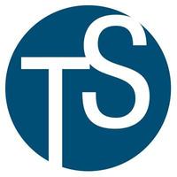 Talentsoft als Core Challenger im Fosway 9-Grid™ 2016 für integriertes Talentmanagement positioniert