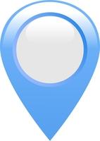 """""""Local Citation"""" durch einen Branchenbucheintrag bei Web2day"""