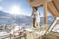 Zehn Prozent auf alles: Club Med vereinheitlicht die Provisionsregelung für Reisebüros für das Geschäftsjahr 2017