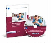 E-Learning: Mitarbeiterschulung zum Datenschutz von WEKA MEDIA