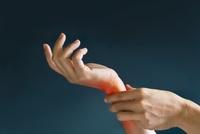 Arthrose vorbeugen und behandeln in Tettnang