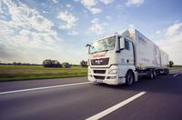Hellmann East Europe expandiert in Russland