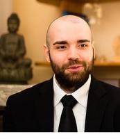 Mag. Danijel Ivkovic wechselt zu Schmelz Rechtsanwälten